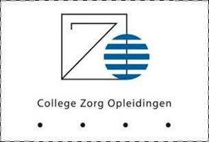 College Zorg Opleiingen