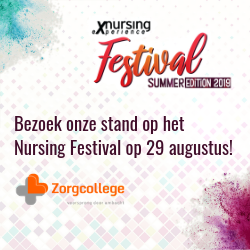 Nursing Festival 2019